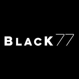 Black77