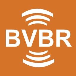 BVB Radio