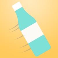Codes for Bottle Flip Challenge 2k16: Flippy Extreme Shoot Hack