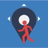 Nueva York offline map : Mapa sin Conexión