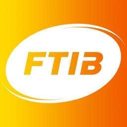FTIB Licencia