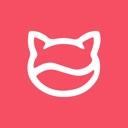 红猫 – 一款轻巧的游戏加速工具