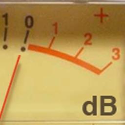 SPL Meter Lite