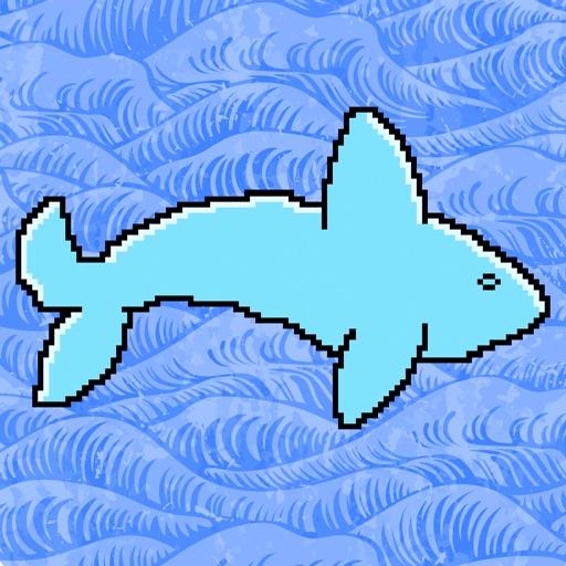 Плохой Дельфин