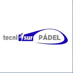 Tecnisur Padel