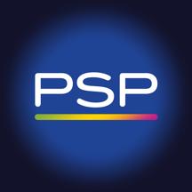 PSP - My Pharmacy