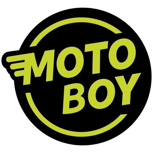 MotoboyApp
