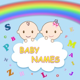 Baby Names World