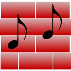 Activities of Bricks Music