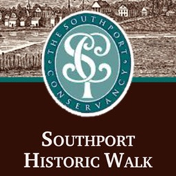 Southport Historic Walking Tour