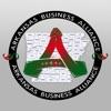 Arkansas Business Alliance Reviews