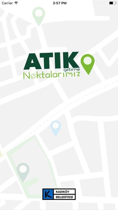 Kadıköy Belediyesi Atık Getirme Noktalarımız-0