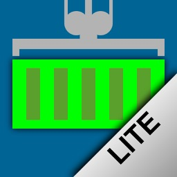 Containex Lite