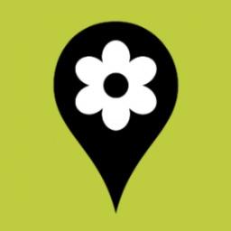 Florist Exchange