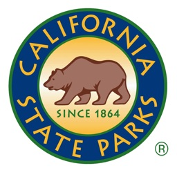 California State Parks - Monterey District