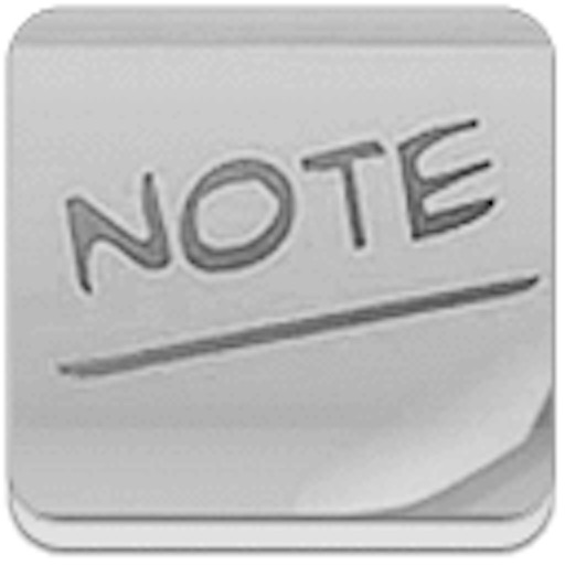 Note & Notepad Color PRO