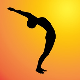 The Magic of Yoga: Sun Salutation