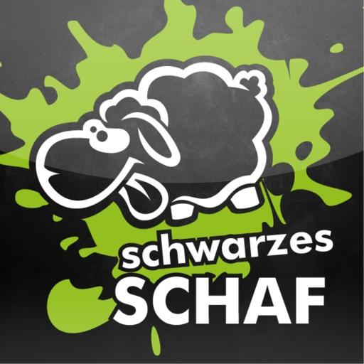 schwarzesschaf.info
