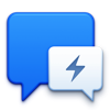 Messenger for Facebook! - HALFBIT Ltd