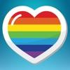 Jeux couple Gay. Action ou vérité gay et lesbienne - iPhoneアプリ