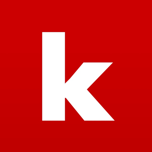 kicker app kostenlos