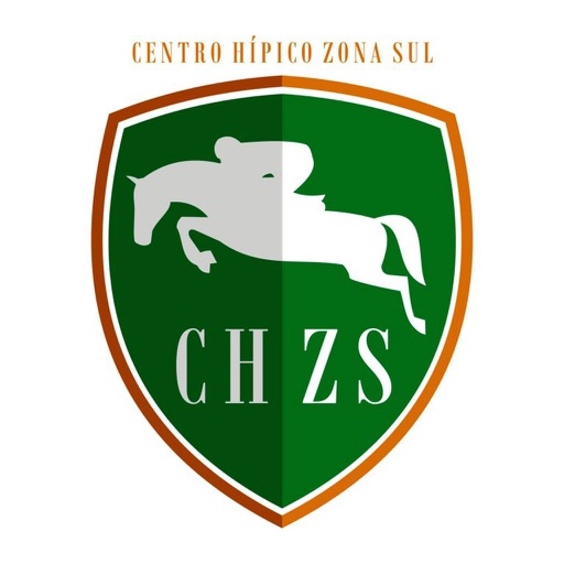 CHZS - Centro Hipico Zona Sul