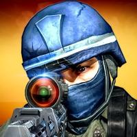 Codes for Sniper Elite Shooter Hack