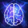 頭のソムリエ【やる気・集中力を30秒でスイッチ!  (1分間速読術訓練付き)】 - iPadアプリ