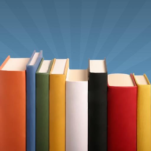 Self Help Classics : personal growth & success