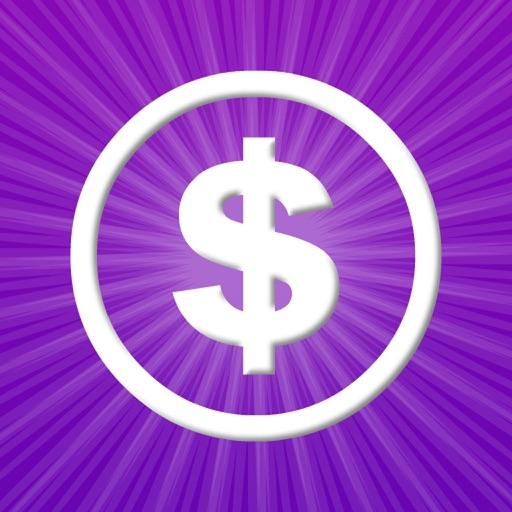 "Gold Money Pro ""for iPad"""