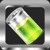 电池专家-手机电量管家for iphone