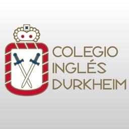 Durkheim Inglés