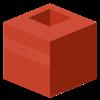 Medis - GUI for Redis