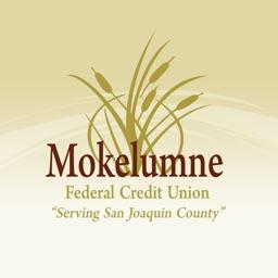 Mokelumne FCU - Mobile Banking