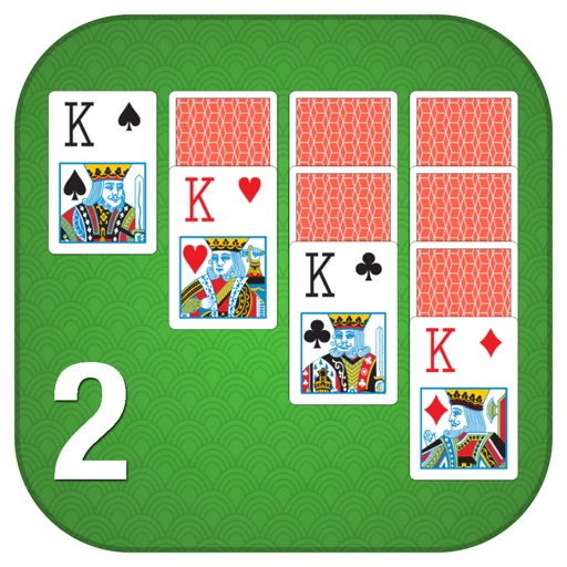 Solitaire 2G Double