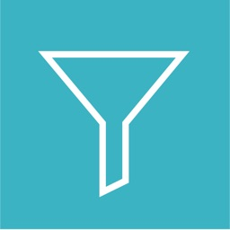 DataFunnel for PostgreSQL