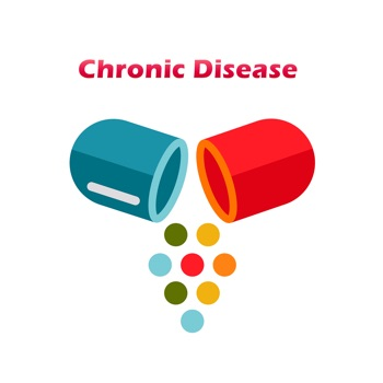 Chronic Disease-Treatment Guide and Preventive