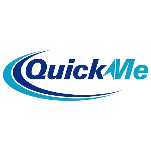 QuickMe