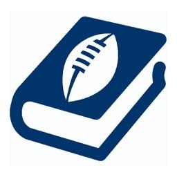 Pro Football Record Book
