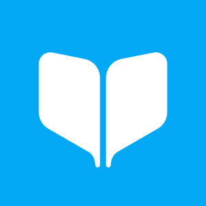DVO: Daily Devotionals, Bible Verses and Quotes app