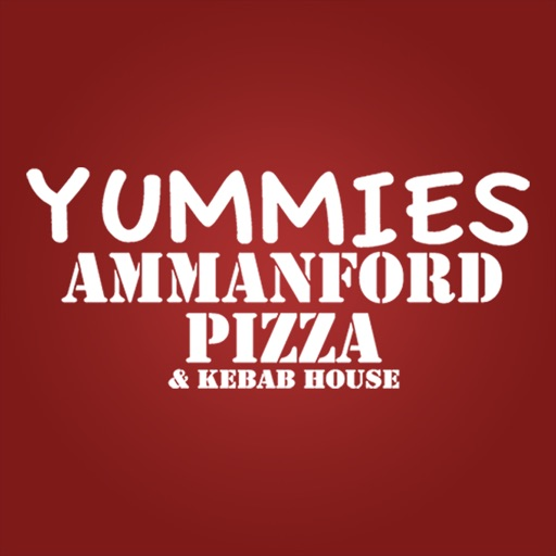 Yummies Ammanford Pizza