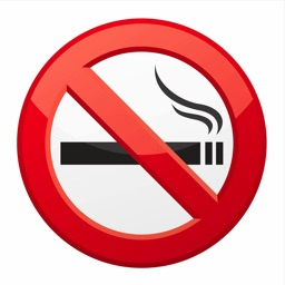 No Smoking Wallpapers - Stop Bad Habit of Smoking