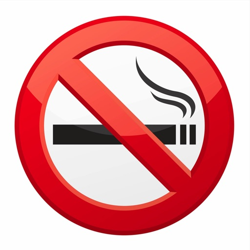 Stop Bad Habit Of Smoking By