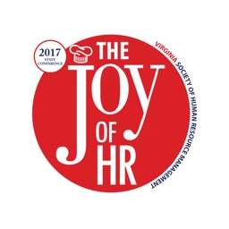 Virginia SHRM 2017 State Conference