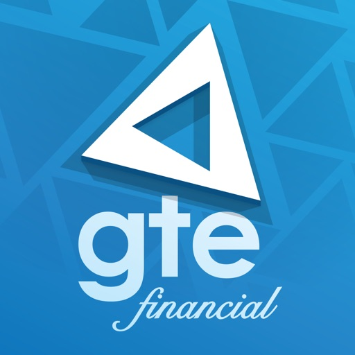 GTE Mobile for iPad