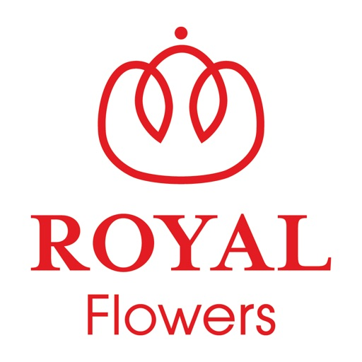 Download Royal Flowers free for iPhone, iPod and iPad