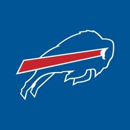 Buffalo Bills News & Players And More
