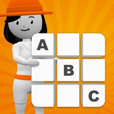 Activities of Wordsearch PuzzleLife