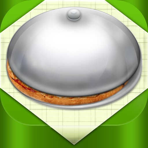 Restaurant Points Tracker Pro - Food Score Counter