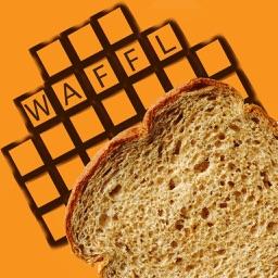 Waffl